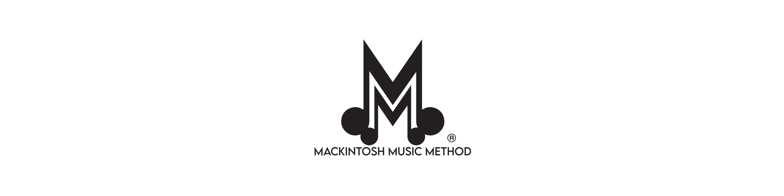 Mackintosh Music Method
